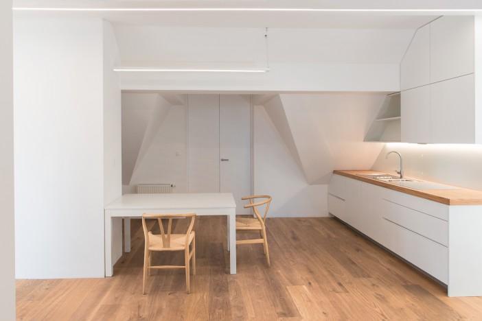 interior design attic apartment bled arhitektura 10