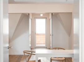 attic apartment bled arhitektura 11