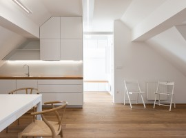 attic apartment bled arhitektura 12