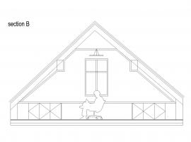 attic apartment bled arhitektura 15