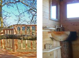 cabane et spa tree house 07