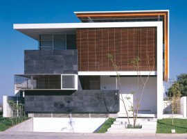 casa paredes tres ocho 01