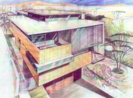casa paredes tres ocho 18
