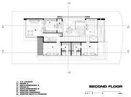 casa paredes tres ocho 22