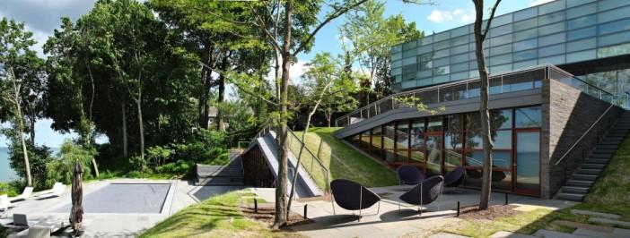 cascade house chicago exterior design 02