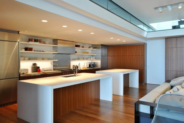 cascade house chicago interior design 09