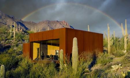 desert nomad house 01
