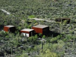 desert nomad house 02
