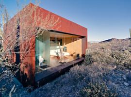 desert nomad house 03