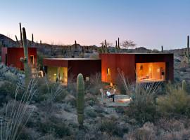 desert nomad house 04