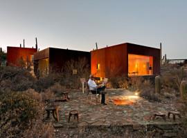 desert nomad house 05