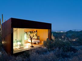 desert nomad house 06