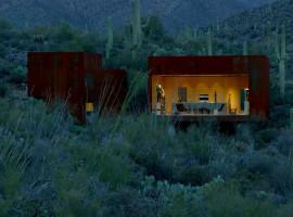 desert nomad house 07