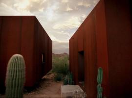 desert nomad house 09