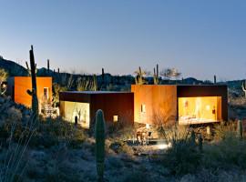 desert nomad house 10