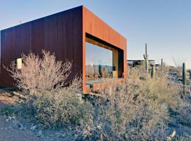 desert nomad house 11