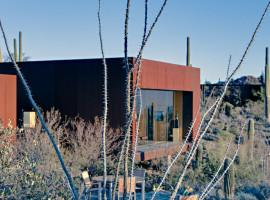 desert nomad house 12