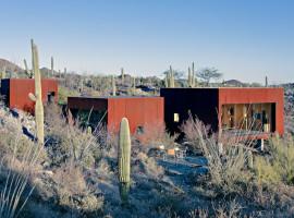desert nomad house 13