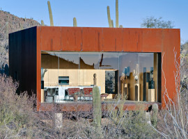 desert nomad house 15