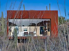 desert nomad house 16