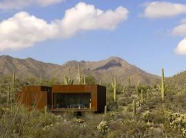 desert nomad house 17