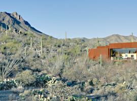 desert nomad house 18