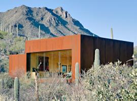 desert nomad house 19