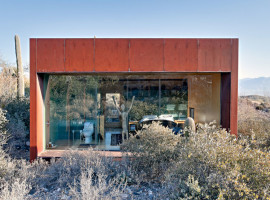 desert nomad house 20