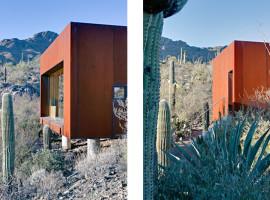 desert nomad house 21