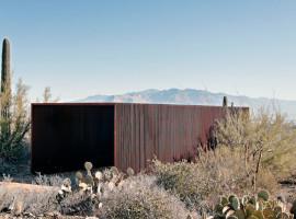 desert nomad house 22