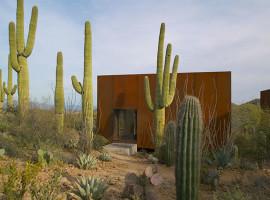desert nomad house 23