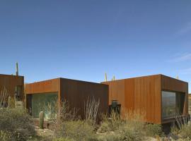 desert nomad house 24