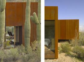 desert nomad house 25