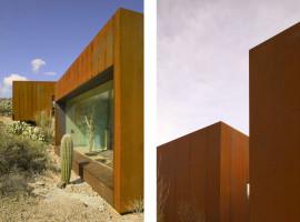 desert nomad house 26