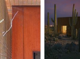 desert nomad house 28