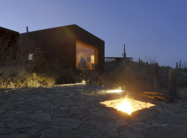 desert nomad house 29