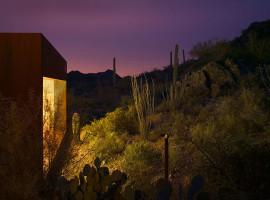 desert nomad house 30