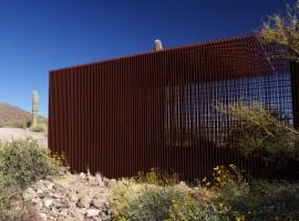 desert nomad house 31