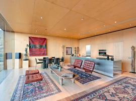 desert nomad house 32