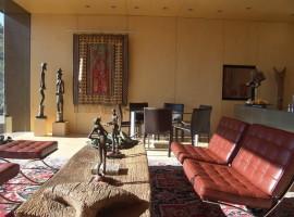 desert nomad house 34