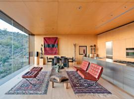 desert nomad house 35