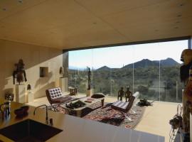desert nomad house 36