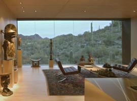 desert nomad house 37