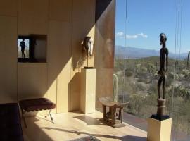 desert nomad house 38