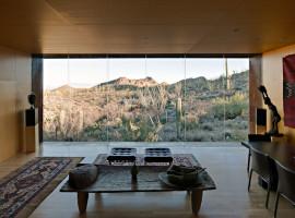 desert nomad house 39