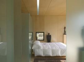 desert nomad house 47