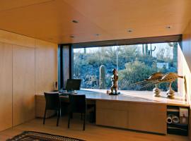 desert nomad house 51