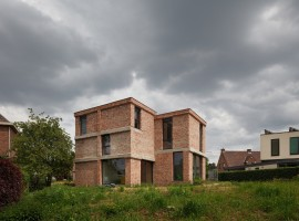 dna house blaf architecten 02