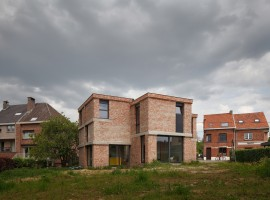 dna house blaf architecten 03
