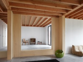dna house blaf architecten 04